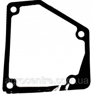 Прокладка крышки корпуса трансмиссии, 8940/7240