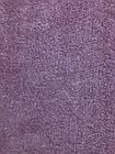 Ковролин PALMIRA Ширина рулона 3/4 м, фото 2