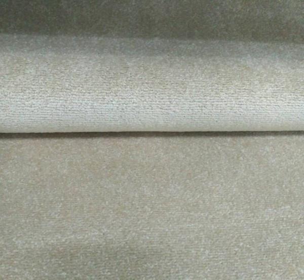Ковролин PALMIRA Ширина рулона 3/4 м