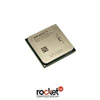 Процессор sAM3 AMD Athlon II X2 220 2.8 GHz (ADX220OCK22GM) Tray