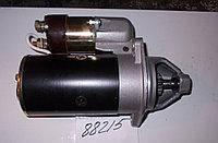 Стартер пускового двигателя ПД-10 СТ362-3708000 , фото 1