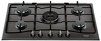 Варочная поверхность Hotpoint-Ariston PC 750 T AN RHA