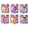 My Little Pony поні Rainbow Dash серія Магія міток (Май Литл Пони пони Радуга Магия меток Cutie Mark Magic), фото 5