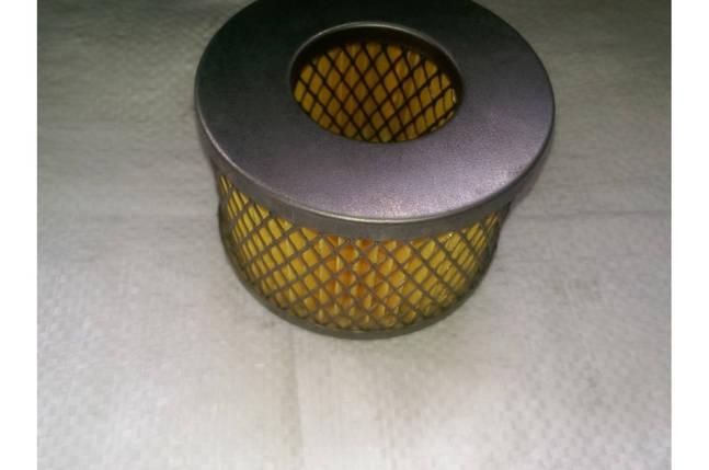 Фильтр элемент, фото 2