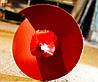 Сваи винтовые одновитковые (палі) диаметром 133 мм., длиною 3.5 метра, фото 4