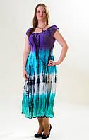 Платье женское, опт 285 грн.