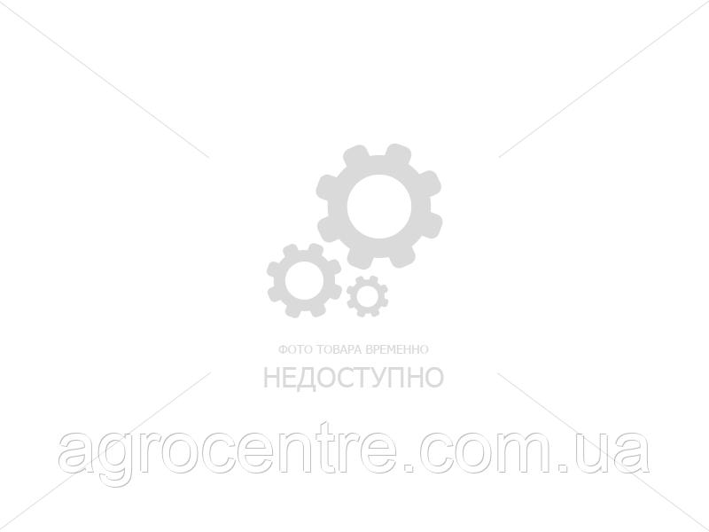 Вал-шестерня вентилятора доочистки, 2388