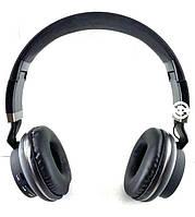 Беспроводные Bluetooth наушники CK-120, фото 1