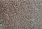 Ковролин SEDUCTION Ширина рулона 4/5 м., фото 5