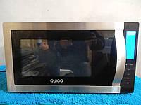 Микроволновая печь Ambiano 4in1 25л MD17500 Германия