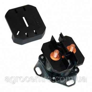 Соленоид вкл. стартера ДВС и реверса накл. камеры (142341А1/A39079), 2388/2166/8010