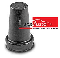Колпак рейки рулевого механизма ВАЗ 2110-12 правый длин. 2110-3401225Р БРТ