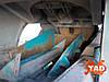 Дробилка Powerscreen XR400S (2010 г), фото 3