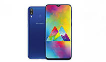 Samsung Galaxy M10 M105FD