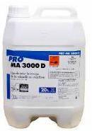 Моющее средство для посудомоечных машин ПРОМА 3000 Д (Франция) 5 л