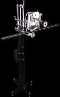 Маркиратор метража пластиковых труб