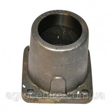 Ступица привода вентил., 2388/2166