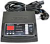Автоматика TECH SТ-24 Sigma для твердотопливного котла