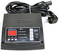 Автоматика TECH SТ-24 Sigma для твердотопливного котла, фото 1
