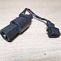 Датчик скорости ВАЗ 2108-099 (6-ти импульсный) (пр-во Счетмаш г.Курск), фото 3
