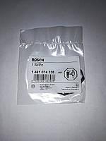 "ТНВД Прокладка крышки малая ""Bosch"", ЕТАЛОН/ТАТА 613, фото 1"