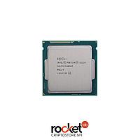 Процессор s1150 INTEL Pentium G3220 3.0 GHz Tray