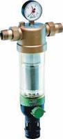 фильтр Honeywell F76S- 1AAМ для горячей воды