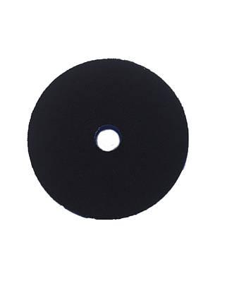Полировальный круг жесткий - Lake Country SDO Blue Heavy Polishing 125 мм. (SDO-92550), фото 2