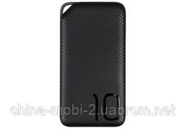 Універсальний акумулятор Power bank Huawei AP08Q 10000 mAh Black