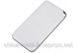 Универсальный аккумулятор Power bank Huawei AP08Q 10000 mAh White, фото 2