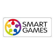 Smart Games: настольные игры