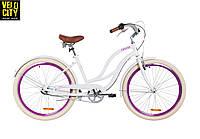 "Велосипед 26"" Dorozhnik CRUISE PH Al 2019, фото 1"