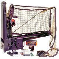 Робот для настольного тенниса Donic Robo Pong 2050, фото 1
