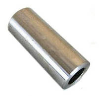 Палец поршневой Д-144  | Д37-1004020