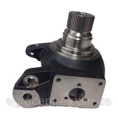 Кулак поворотный левый, MX/T8040-50 (DANA)