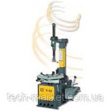 Автоматический шиномонтажный стенд SICE S42