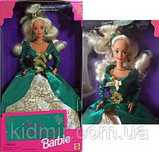 Лялька Барбі Колекційна Вечірня елегантність 1995 Barbie Evening Elegance 14010