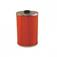 Элемент ф-ра т/очистки топлива (133038/01181061), Claas, ХТЗ-17021 (дв. Deutz) (WIX)