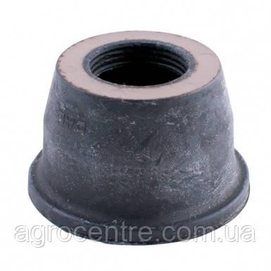 Пыльник наконечника рулевого, 2366/2388