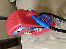 Игрушка Газозаправочная колонка little tikes 619991, фото 3