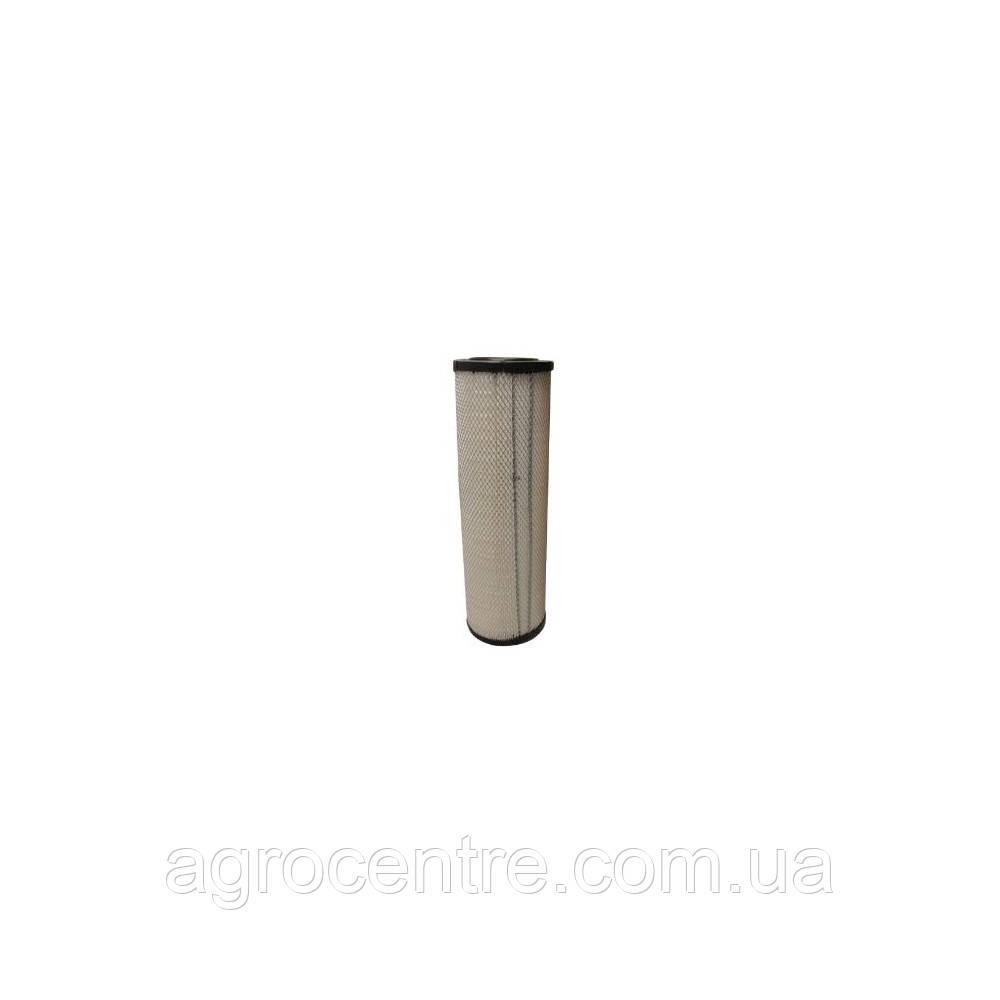 Фильтр воздушный кондиционера 247752A1