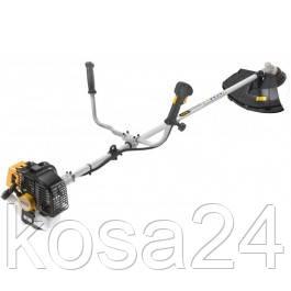 Коса бензиновая ALPINA TB 250 JD
