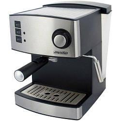 Кофеварка компрессионная MeskoMS 4403 15Bar Польша