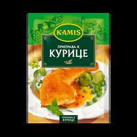 Приправа Каmis (Камис) Курица 30 гр