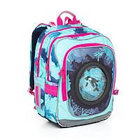 5a60bbcaf940 Topgal РЮКЗАКИ в категории рюкзаки и портфели школьные в Украине ...