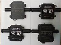 Мапсенсор Stag PS-02 Plus