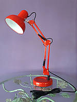 Лампа настольная 80811-1RD