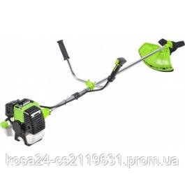 Коса бензиновая BIZON CG-430