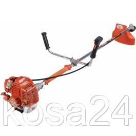 Коса бензиновая БРИГАДИР PROFESSIONAL 2.2 КВТ BC-550