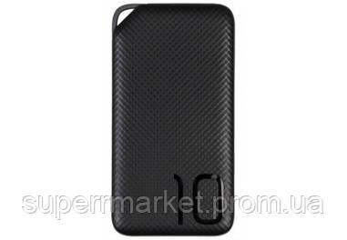 Универсальный аккумулятор Power bank Huawei AP08Q 10000 mAh Black
